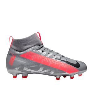 nike-mercurial-superfly-vii-academy-mg-kids-f906-at8120-fussballschuh_right_out.png