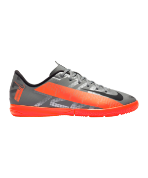 nike-jr-mercurial-vapor-xiii-academy-ic-kids-f906-at8137-fussballschuh_right_out.png