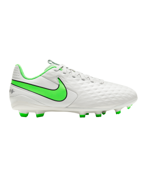 nike-jr-tiempo-legend-viii-academy-mg-kids-f030-at5732-fussballschuh_right_out.png