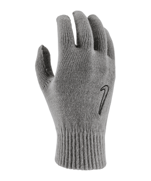 nike-knitted-tech-grip-spielerhandschuhe-2-0-f050-9317-27-equipment_front.png
