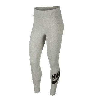 nike-leg-a-see-high-waisted-leggings-grau-f063-lifestyle-textilien-hosen-lang-cj2297.png
