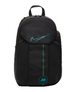 nike-mercurial-rucksack-schwarz-gruen-f020-cu8168-equipment_front.png