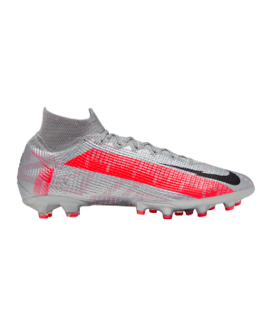 nike-mercurial-superfly-vii-elite-ag-pro-grau-f906-at7892-fussballschuh_right_out.png