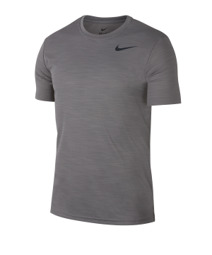 nike-nike-dri-fit-superset-t-shirt-grau-f036-lifestyle-textilien-t-shirts-aj8021.png