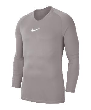 nike-park-first-layer-top-langarm-kids-grau-f057-underwear-langarm-av2611.png