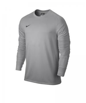 nike-park-goalie-2-torwarttrikot-goalkeeper-jersey-men-herren-erwachsene-grau-f001-588418.png