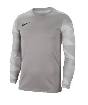 nike-dri-fit-park-iv-tw-shirt-langarm-kids-f052-fussball-teamsport-textil-torwarttrikots-cj6072.png