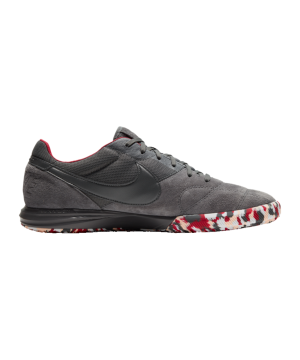 nike-premier-ii-sala-ic-grau-f068-av3153-fussballschuh_right_out.png
