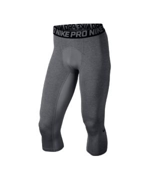 nike-pro-cool-3-4-tight-grau-schwarz-f091-unterwaesche-underwear-unterziehhose-dreiviertel-men-maenner-herren-703082.png