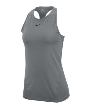 nike-pro-all-over-mesh-tanktop-training-damen-f084-ao9966-underwear_front.png