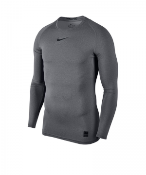 nike-pro-compression-ls-shirt-grau-f091-training-kompression-unterwaesche-mannschaftssport-ballsportart-838077.png
