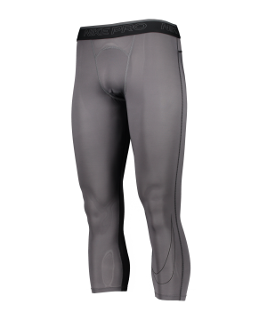 nike-pro-dri-fit-3-4-tight-grau-schwarz-f068-dd1919-laufbekleidung_front.png