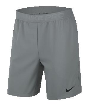 nike-pro-flex-vent-max-short-grau-f084-cj1957-underwear_front.png