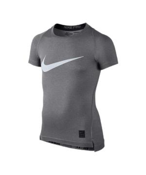nike-pro-cool-hybrid-compression-kurzarm-unterziehshirt-underwear-funktionswaesche-kids-grau-f091-726462.png