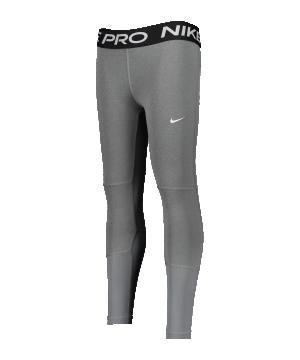 nike-pro-leggings-kids-grau-f091-da1028-underwear_front.png