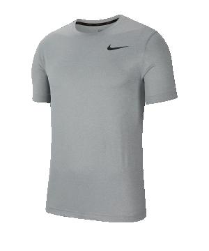 nike-pro-shirt-shortsleeve-grau-f084-underwear-kurzarm-cj4611.png