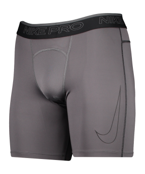 nike-pro-short-grau-schwarz-f068-dd1917-underwear_front.png