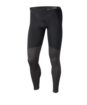 nike-pro-therma-tight-grau-f084-underwear-hosen-bv5657.png