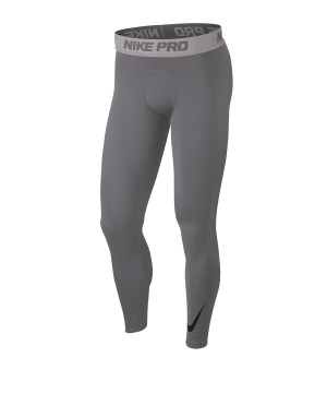 nike-pro-warm-therma-tight-hose-lang-grau-f036-underwear-hosen-textilien-929711.png