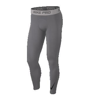 nike-pro-warm-therma-tight-hose-lang-grau-f036-underwear-hosen-textilien-929711.png