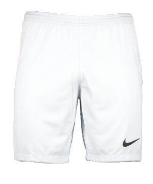 nike-promo-torwartshort-grau-f043-fussball-teamsport-mannschaft-ausruestung-textil-torwarthosen-919785.png