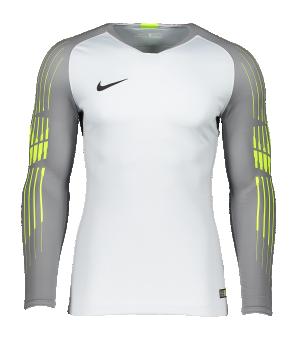 nike-promo-torwarttrikot-langarm-grau-schwarz-f043-fussball-teamsport-mannschaft-ausruestung-textil-torwarttrikots-919771.png