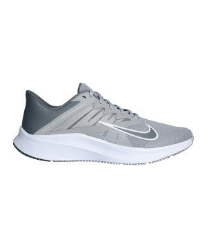nike-quest-3-running-grau-weiss-f003-cd0230-laufschuh_right_out.png