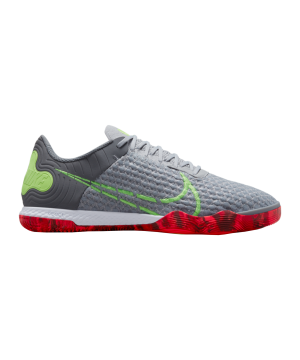 nike-react-gato-ic-halle-grau-gruen-f006-ct0550-fussballschuh_right_out.png