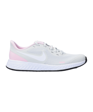nike-revolution-5-kids-gs-grau-weiss-f021-bq5671-lifestyle_right_out.png