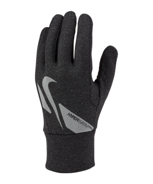 nike-shield-hyperwarm-spielerhandschuh-f010-cu1592-equipment_front.png