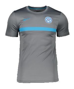 nike-slowakei-acd-t-shirt-grau-blau-f067-ci0097-fan-shop_front.png