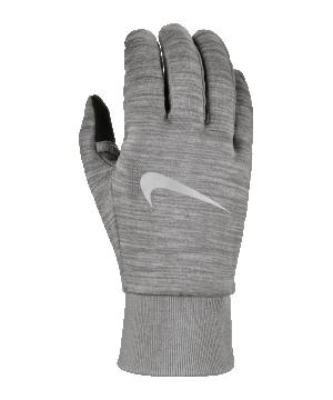 nike-sphere-handschuhe-running-grau-f068-9331-80-laufbekleidung_front.png