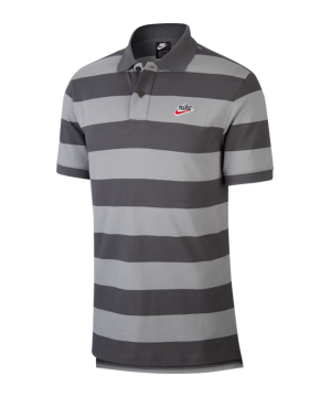 nike-stripe-poloshirt-grau-f068-cu4432-lifestyle_front.png