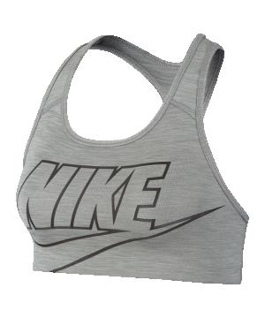 nike-swoosh-future-bra-sport-bh-damen-grau-f084-bv3643-equipment_front.png