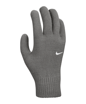 nike-swoosh-knit-spielerhandschuhe-2-0-grau-f084-9317-32-equipment_front.png