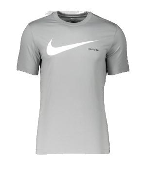 nike-swoosh-t-shirt-grau-f073-lifestyle-textilien-t-shirts-ck2252.png