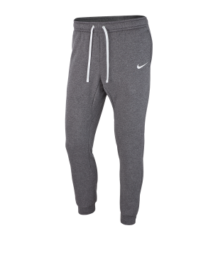 nike-team-club19-fleece-jogginghose-grau-f071-fussball-teamsport-textil-hosen-aj1468.png