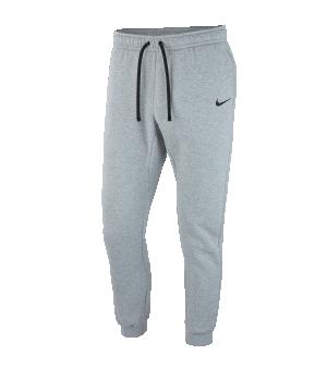 nike-team-club19-fleece-jogginghose-kids-grau-f063-fussball-teamsport-textil-hosen-aj1549.png