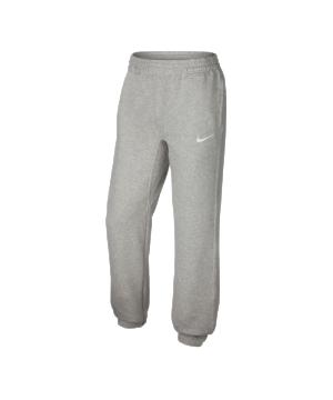 nike-team-club-cuff-pant-hose-lang-jogginghose-sweathose-freizeithose-herrenhose-teamwear-men-herren-maenner-grau-f050-658679.png