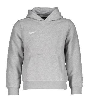 nike-team-club-hoody-pulli-sweatshirt-mit-kapuze-kapuzenpullover-teamwear-kindersweat-children-kids-grau-f050-658500.png