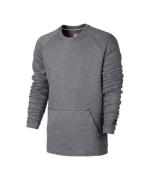 nike-tech-fleece-crew-sweatshirt-lifestyle-bekleidung-textilien-freizeit-f091-grau-805140.png