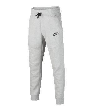 nike-tech-fleece-jogginghose-kids-grau-f063-cu9213-lifestyle_front.png