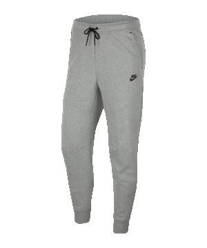nike-tech-fleece-jogginhose-grau-f063-cu4495-lifestyle_front.png
