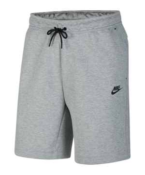 nike-tech-fleece-short-grau-f063-cu4503-lifestyle_front.png