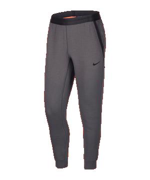 nike-tech-pack-jogginghose-grau-orange-f021-cu3595-lifestyle_front.png
