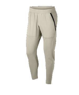 nike-tech-pack-pant-jogginghose-grau-f072-lifestyle-textilien-hosen-lang-ar1550.png