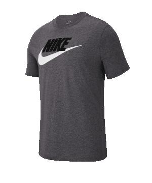 nike-tee-t-shirt-grau-weiss-f063-lifestyle-textilien-t-shirts-ar5004.png