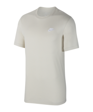 nike-tee-t-shirt-grau-weiss-f072-ar4997-lifestyle_front.png