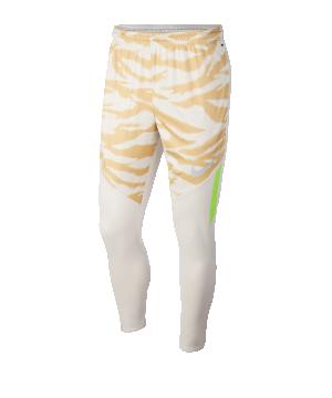 nike-therma-shield-pants-trainingshose-lang-f008-running-textil-hosen-kurz-bq5830.png