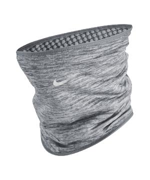 nike-therma-sphere-neckwarmer-run-grau-f033-equipment-halswaermer-sport-bekleidung-9038159.png